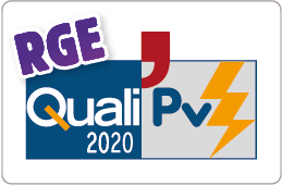 logo-qualiPV-RGE_sans_millésime
